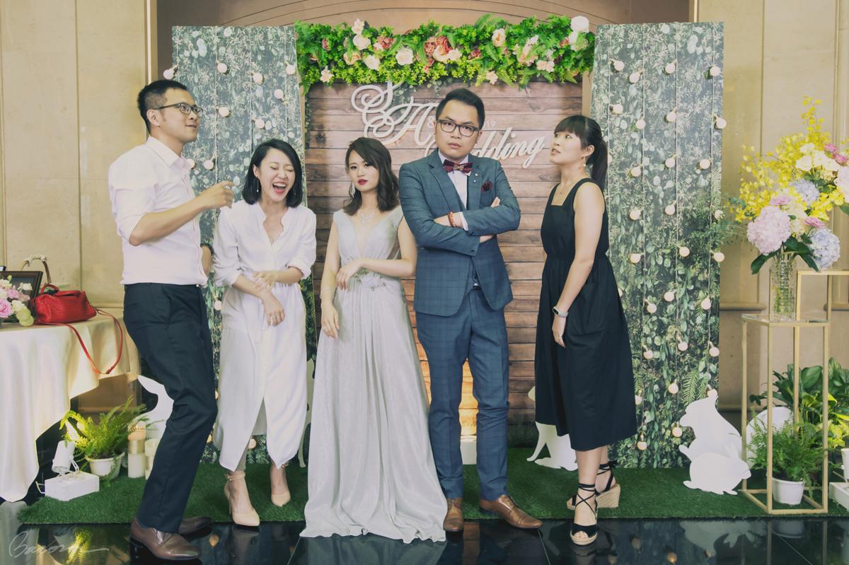 Color_223, 婚攝新店豪鼎, 新店豪鼎婚禮攝影,新店豪鼎婚宴, BACON, 攝影服務說明, 婚禮紀錄, 婚攝, 婚禮攝影, 婚攝培根, 一巧攝影, 新秘造型彩妝-琦琦Guki