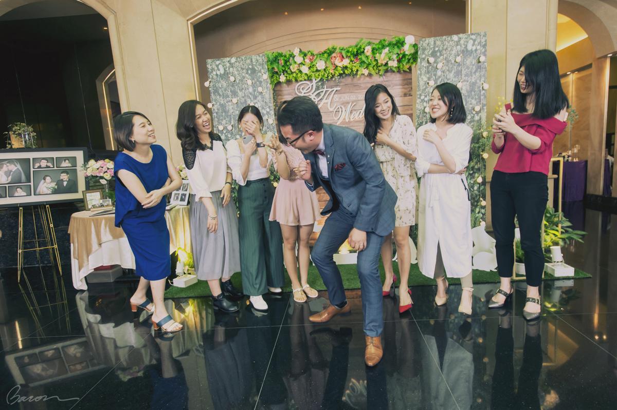 Color_212, 婚攝新店豪鼎, 新店豪鼎婚禮攝影,新店豪鼎婚宴, BACON, 攝影服務說明, 婚禮紀錄, 婚攝, 婚禮攝影, 婚攝培根, 一巧攝影, 新秘造型彩妝-琦琦Guki
