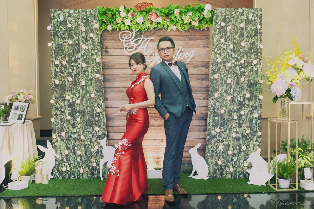 Color_206, 婚攝新店豪鼎, 新店豪鼎婚禮攝影,新店豪鼎婚宴, BACON, 攝影服務說明, 婚禮紀錄, 婚攝, 婚禮攝影, 婚攝培根, 一巧攝影, 新秘造型彩妝-琦琦Guki