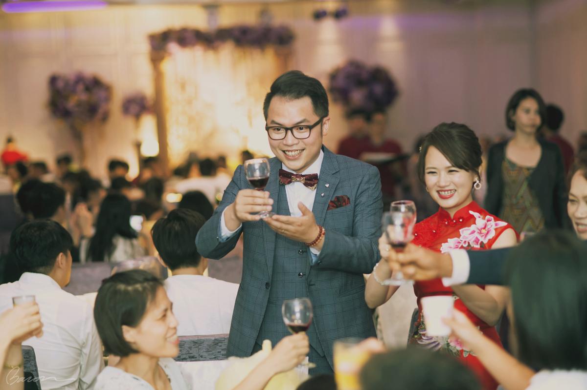 Color_188, 婚攝新店豪鼎, 新店豪鼎婚禮攝影,新店豪鼎婚宴, BACON, 攝影服務說明, 婚禮紀錄, 婚攝, 婚禮攝影, 婚攝培根, 一巧攝影, 新秘造型彩妝-琦琦Guki