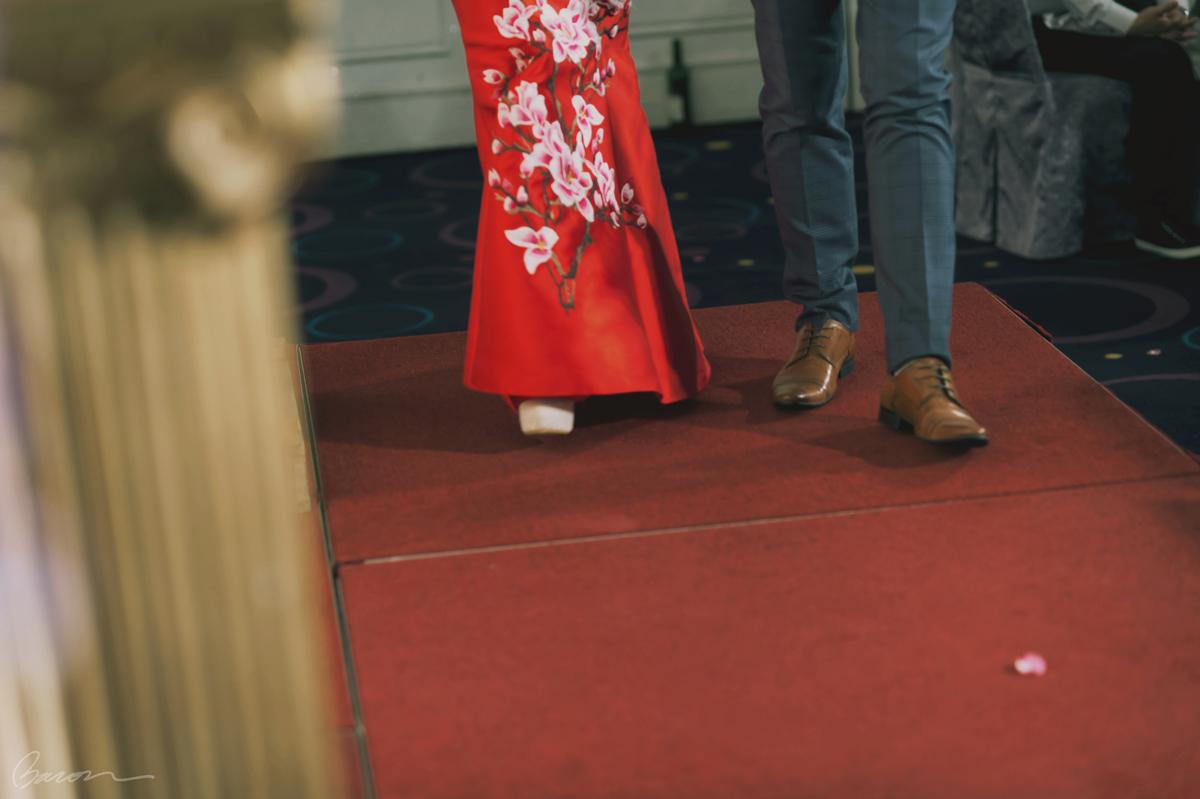 Color_172, 婚攝新店豪鼎, 新店豪鼎婚禮攝影,新店豪鼎婚宴, BACON, 攝影服務說明, 婚禮紀錄, 婚攝, 婚禮攝影, 婚攝培根, 一巧攝影, 新秘造型彩妝-琦琦Guki