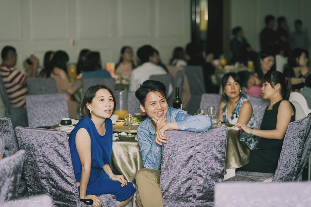 Color_162, 婚攝新店豪鼎, 新店豪鼎婚禮攝影,新店豪鼎婚宴, BACON, 攝影服務說明, 婚禮紀錄, 婚攝, 婚禮攝影, 婚攝培根, 一巧攝影, 新秘造型彩妝-琦琦Guki