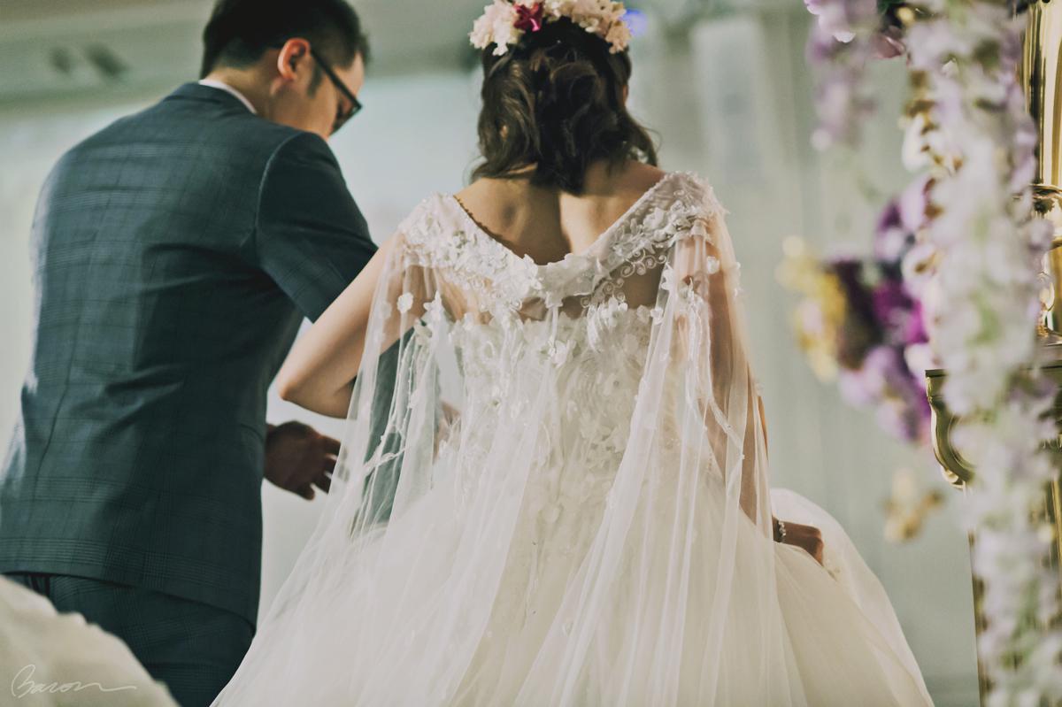 Color_141, 婚攝新店豪鼎, 新店豪鼎婚禮攝影,新店豪鼎婚宴, BACON, 攝影服務說明, 婚禮紀錄, 婚攝, 婚禮攝影, 婚攝培根, 一巧攝影, 新秘造型彩妝-琦琦Guki