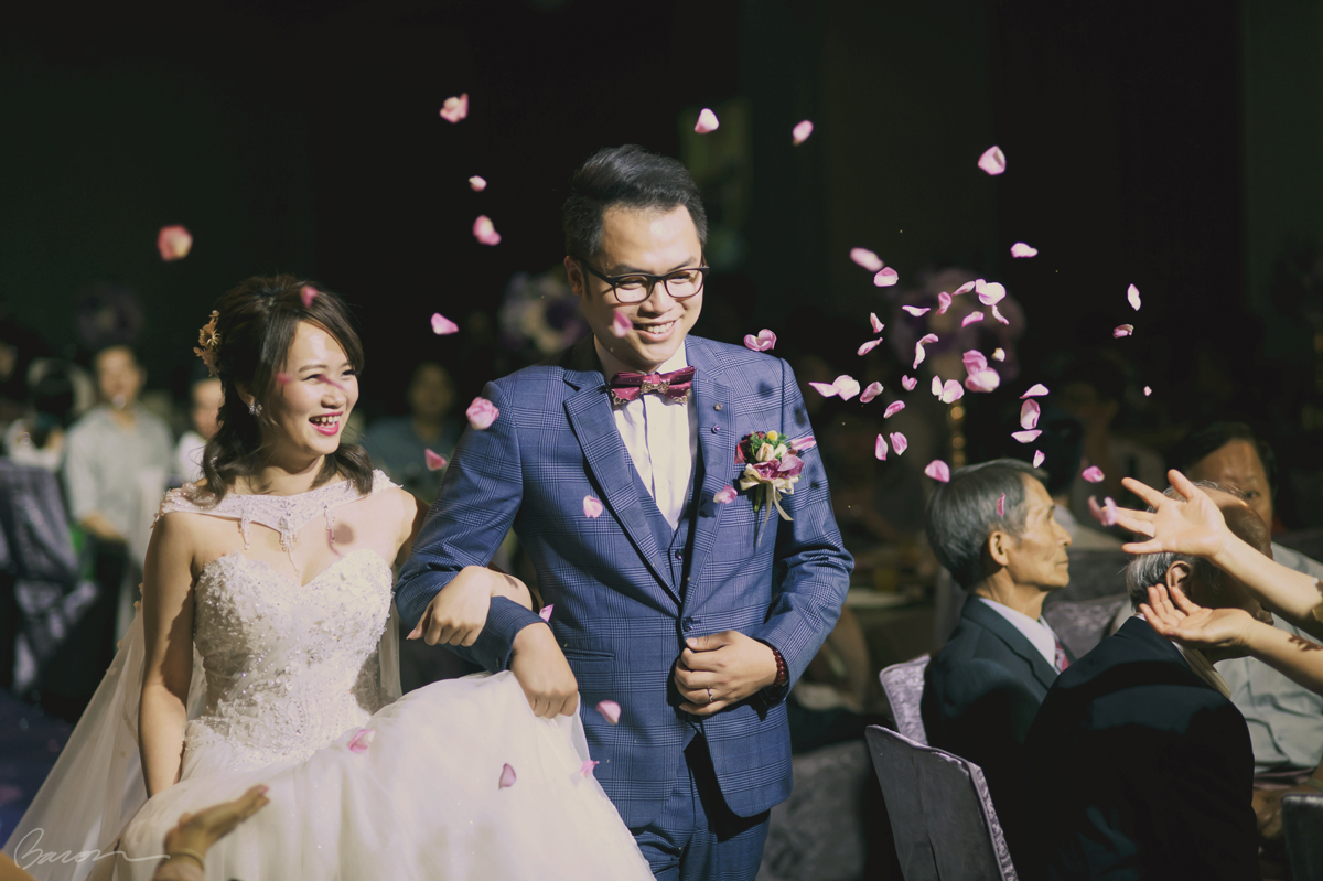 Color_139, 婚攝新店豪鼎, 新店豪鼎婚禮攝影,新店豪鼎婚宴, BACON, 攝影服務說明, 婚禮紀錄, 婚攝, 婚禮攝影, 婚攝培根, 一巧攝影, 新秘造型彩妝-琦琦Guki