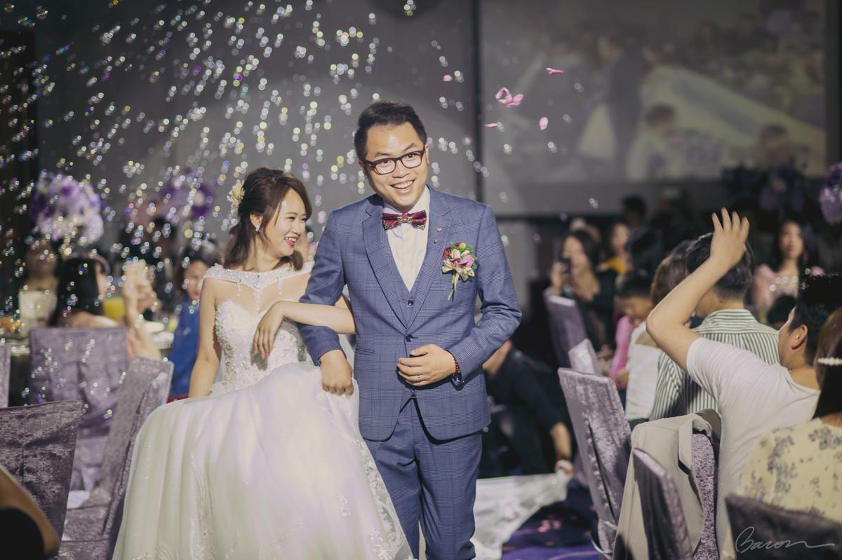 Color_136, 婚攝新店豪鼎, 新店豪鼎婚禮攝影,新店豪鼎婚宴, BACON, 攝影服務說明, 婚禮紀錄, 婚攝, 婚禮攝影, 婚攝培根, 一巧攝影, 新秘造型彩妝-琦琦Guki
