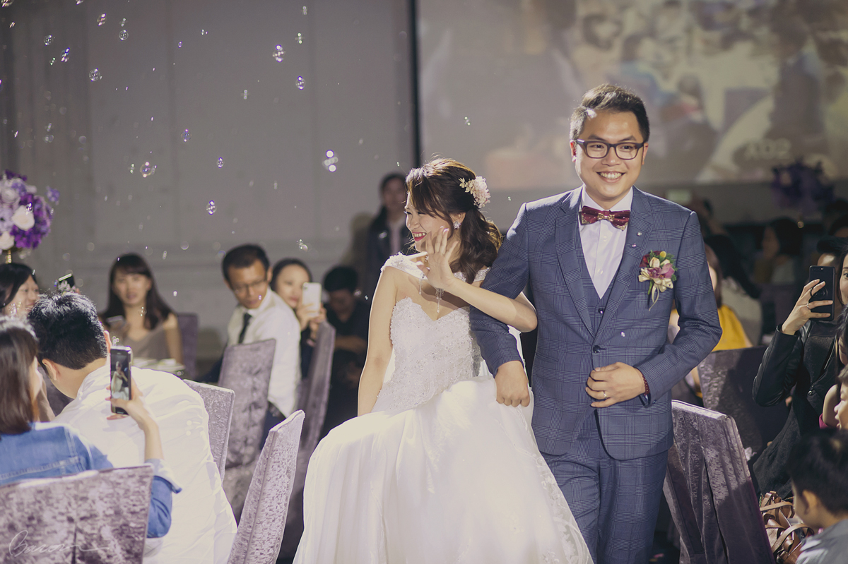 Color_135, 婚攝新店豪鼎, 新店豪鼎婚禮攝影,新店豪鼎婚宴, BACON, 攝影服務說明, 婚禮紀錄, 婚攝, 婚禮攝影, 婚攝培根, 一巧攝影, 新秘造型彩妝-琦琦Guki