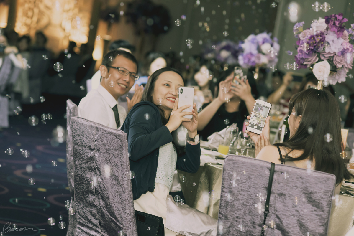 Color_133, 婚攝新店豪鼎, 新店豪鼎婚禮攝影,新店豪鼎婚宴, BACON, 攝影服務說明, 婚禮紀錄, 婚攝, 婚禮攝影, 婚攝培根, 一巧攝影, 新秘造型彩妝-琦琦Guki