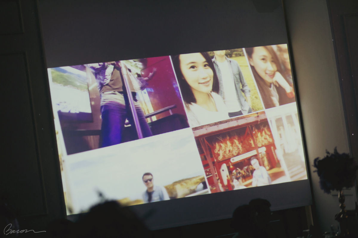 Color_131, 婚攝新店豪鼎, 新店豪鼎婚禮攝影,新店豪鼎婚宴, BACON, 攝影服務說明, 婚禮紀錄, 婚攝, 婚禮攝影, 婚攝培根, 一巧攝影, 新秘造型彩妝-琦琦Guki