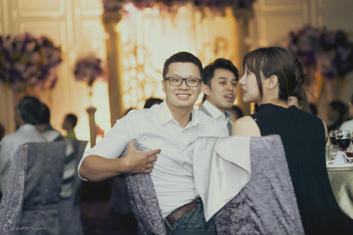 Color_128, 婚攝新店豪鼎, 新店豪鼎婚禮攝影,新店豪鼎婚宴, BACON, 攝影服務說明, 婚禮紀錄, 婚攝, 婚禮攝影, 婚攝培根, 一巧攝影, 新秘造型彩妝-琦琦Guki