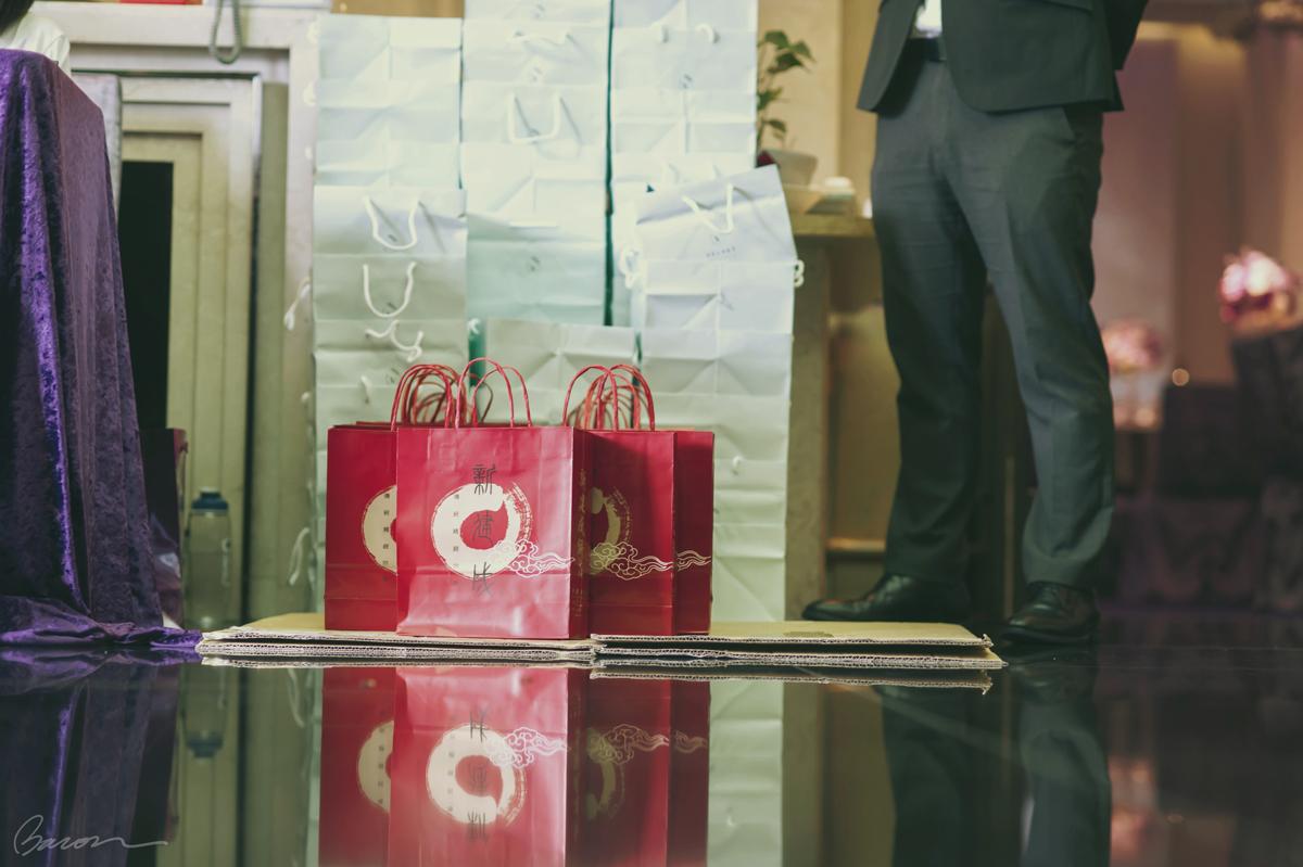 Color_097, 婚攝新店豪鼎, 新店豪鼎婚禮攝影,新店豪鼎婚宴, BACON, 攝影服務說明, 婚禮紀錄, 婚攝, 婚禮攝影, 婚攝培根, 一巧攝影, 新秘造型彩妝-琦琦Guki