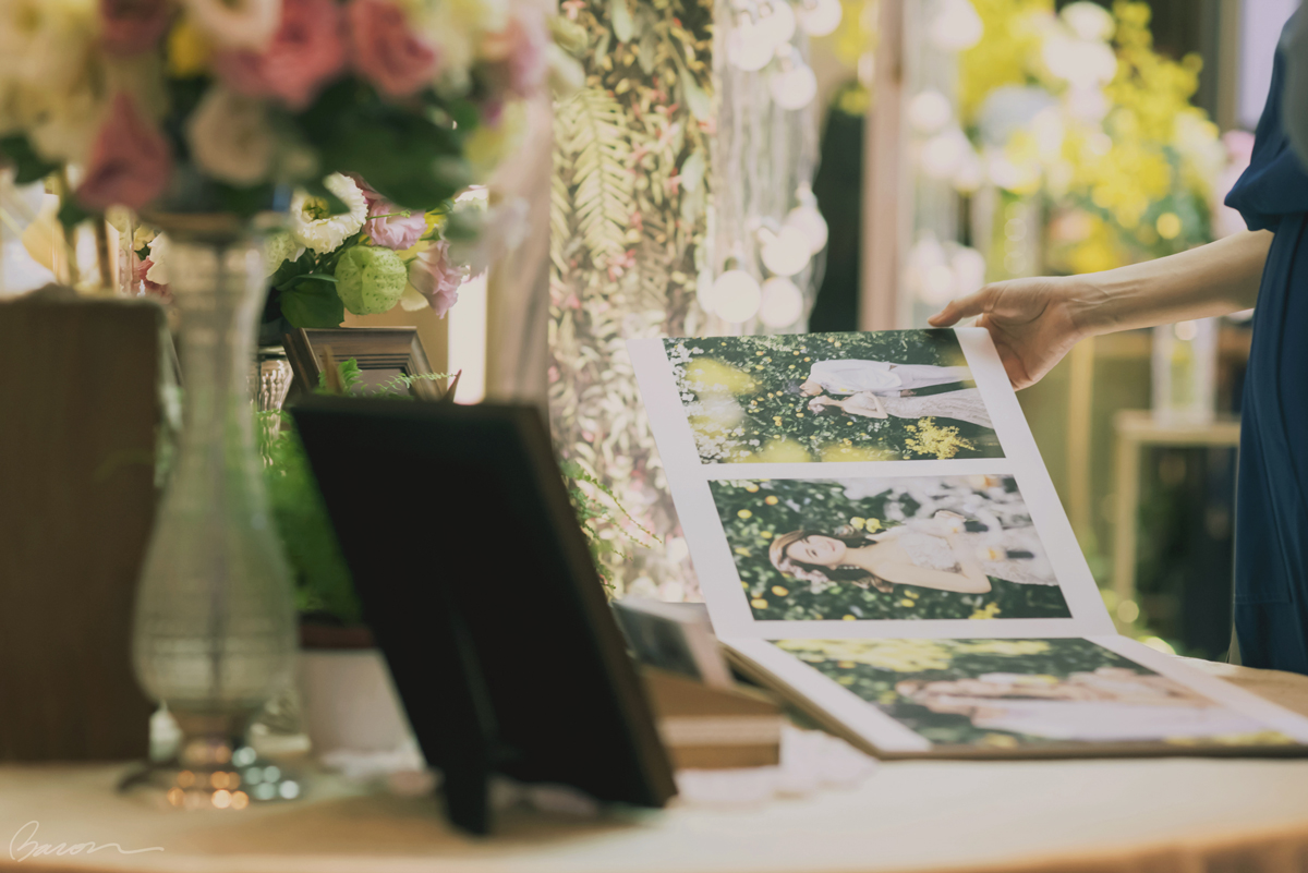 Color_091, 婚攝新店豪鼎, 新店豪鼎婚禮攝影,新店豪鼎婚宴, BACON, 攝影服務說明, 婚禮紀錄, 婚攝, 婚禮攝影, 婚攝培根, 一巧攝影, 新秘造型彩妝-琦琦Guki