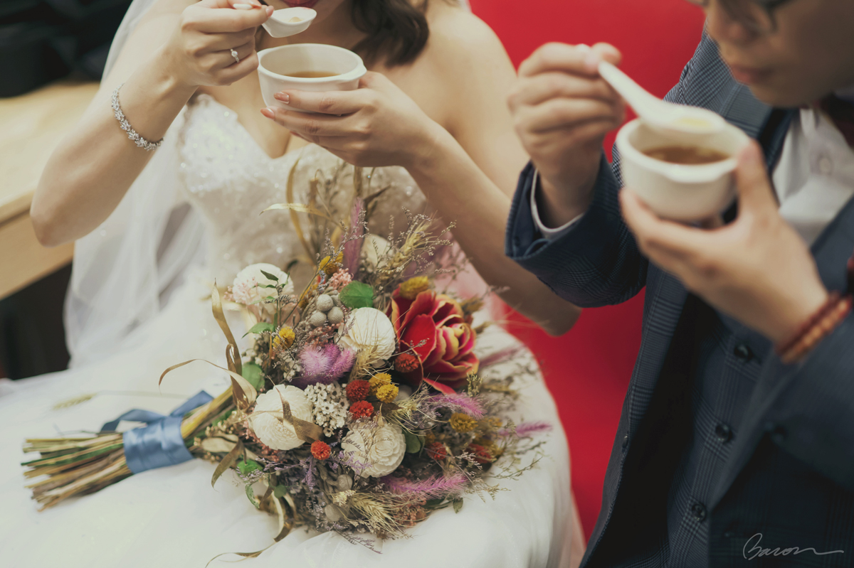 Color_088, 婚攝新店豪鼎, 新店豪鼎婚禮攝影,新店豪鼎婚宴, BACON, 攝影服務說明, 婚禮紀錄, 婚攝, 婚禮攝影, 婚攝培根, 一巧攝影, 新秘造型彩妝-琦琦Guki