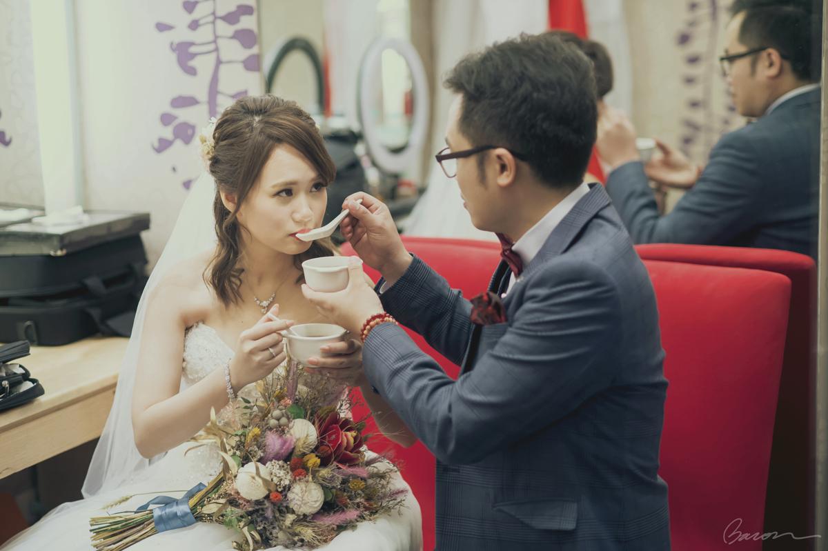 Color_086, 婚攝新店豪鼎, 新店豪鼎婚禮攝影,新店豪鼎婚宴, BACON, 攝影服務說明, 婚禮紀錄, 婚攝, 婚禮攝影, 婚攝培根, 一巧攝影, 新秘造型彩妝-琦琦Guki