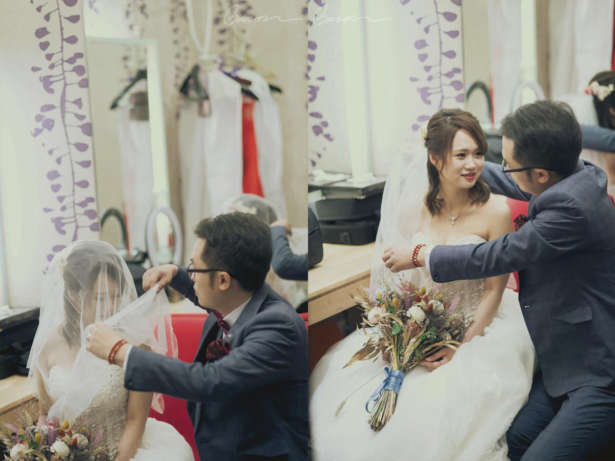 Color_081, 婚攝新店豪鼎, 新店豪鼎婚禮攝影,新店豪鼎婚宴, BACON, 攝影服務說明, 婚禮紀錄, 婚攝, 婚禮攝影, 婚攝培根, 一巧攝影, 新秘造型彩妝-琦琦Guki