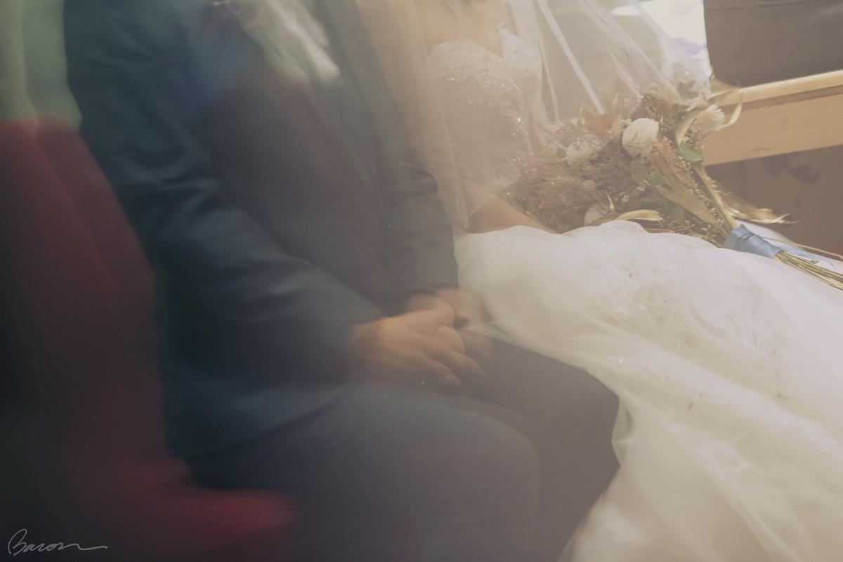 Color_080, 婚攝新店豪鼎, 新店豪鼎婚禮攝影,新店豪鼎婚宴, BACON, 攝影服務說明, 婚禮紀錄, 婚攝, 婚禮攝影, 婚攝培根, 一巧攝影, 新秘造型彩妝-琦琦Guki