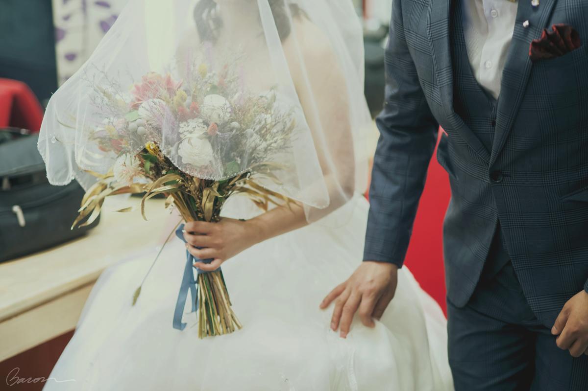 Color_078, 婚攝新店豪鼎, 新店豪鼎婚禮攝影,新店豪鼎婚宴, BACON, 攝影服務說明, 婚禮紀錄, 婚攝, 婚禮攝影, 婚攝培根, 一巧攝影, 新秘造型彩妝-琦琦Guki