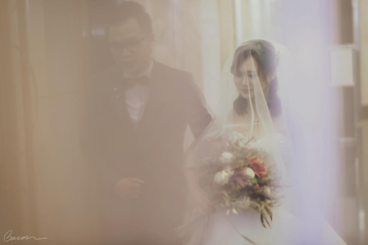 Color_077, 婚攝新店豪鼎, 新店豪鼎婚禮攝影,新店豪鼎婚宴, BACON, 攝影服務說明, 婚禮紀錄, 婚攝, 婚禮攝影, 婚攝培根, 一巧攝影, 新秘造型彩妝-琦琦Guki