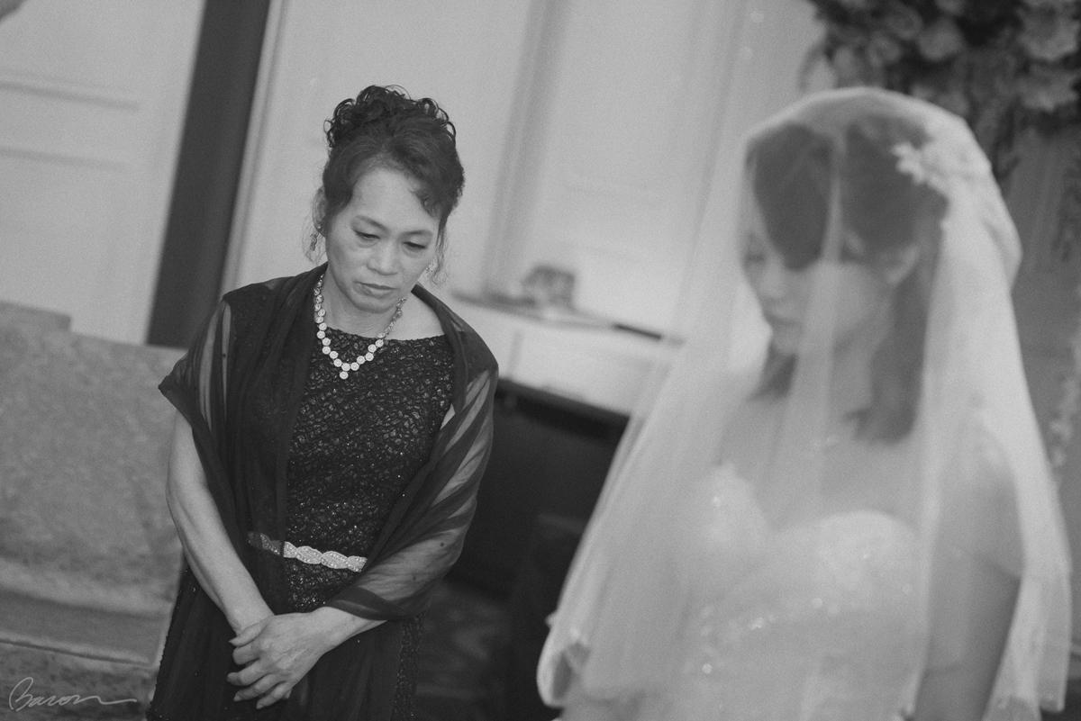 Color_073, 婚攝新店豪鼎, 新店豪鼎婚禮攝影,新店豪鼎婚宴, BACON, 攝影服務說明, 婚禮紀錄, 婚攝, 婚禮攝影, 婚攝培根, 一巧攝影, 新秘造型彩妝-琦琦Guki