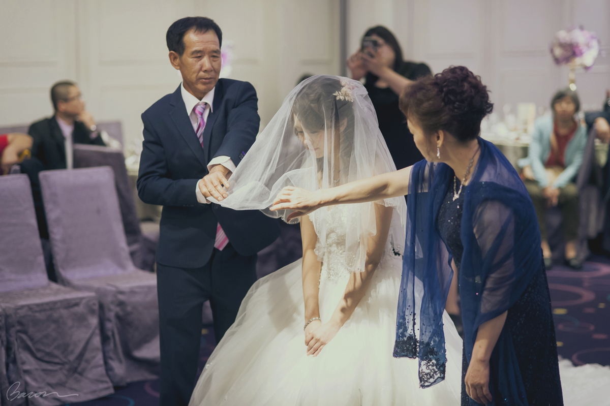 Color_071, 婚攝新店豪鼎, 新店豪鼎婚禮攝影,新店豪鼎婚宴, BACON, 攝影服務說明, 婚禮紀錄, 婚攝, 婚禮攝影, 婚攝培根, 一巧攝影, 新秘造型彩妝-琦琦Guki
