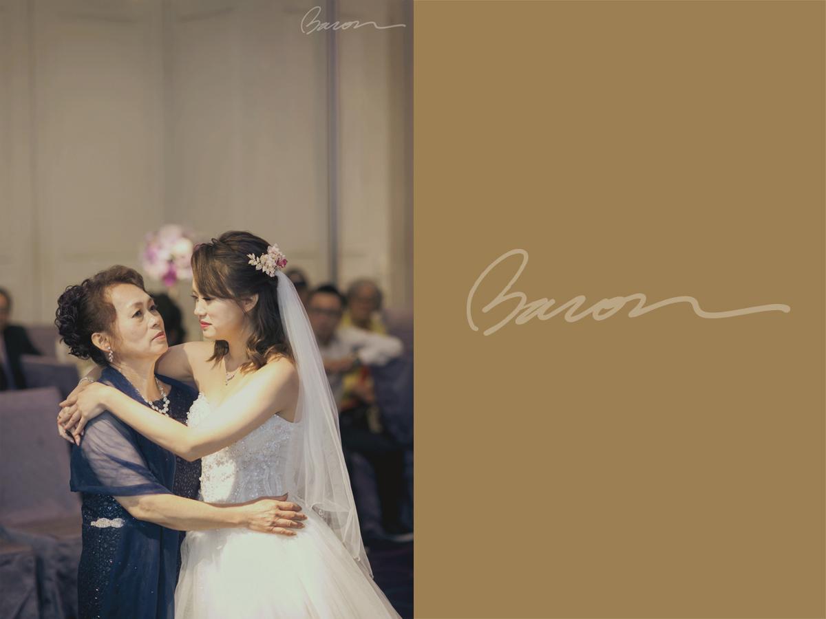 Color_068, 婚攝新店豪鼎, 新店豪鼎婚禮攝影,新店豪鼎婚宴, BACON, 攝影服務說明, 婚禮紀錄, 婚攝, 婚禮攝影, 婚攝培根, 一巧攝影, 新秘造型彩妝-琦琦Guki