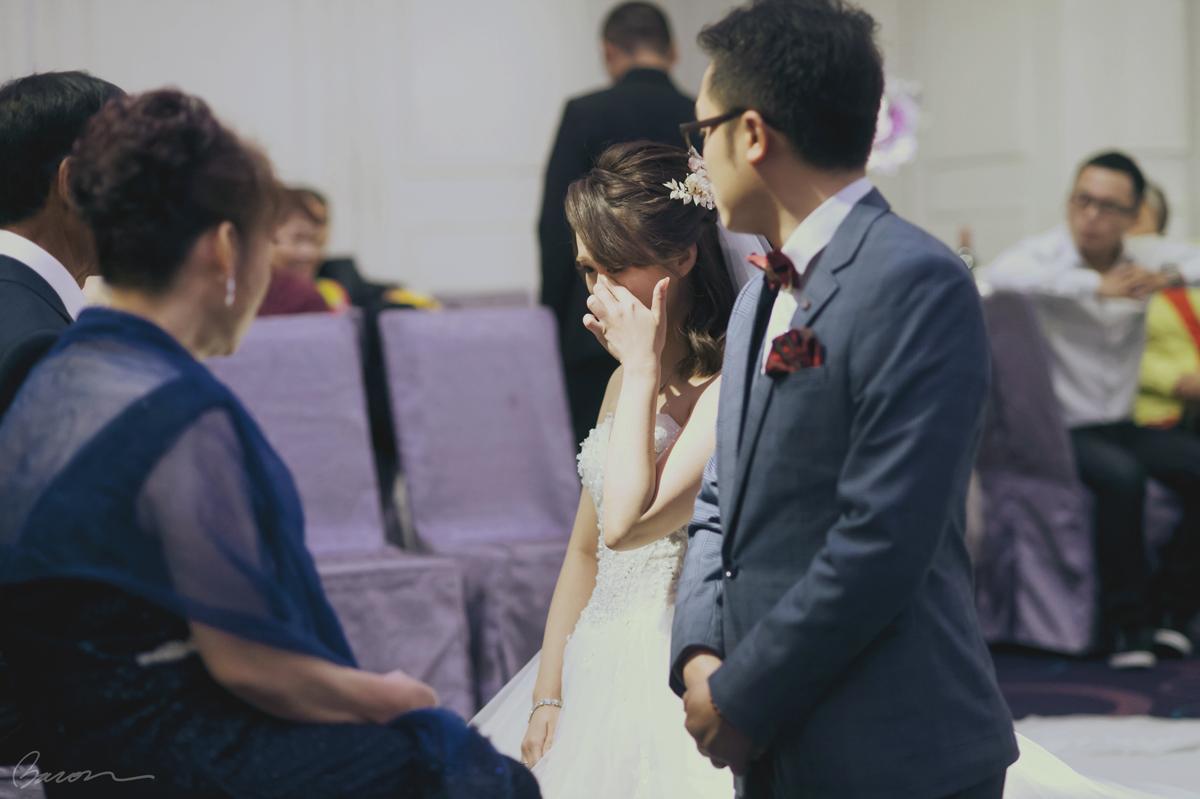 Color_063, 婚攝新店豪鼎, 新店豪鼎婚禮攝影,新店豪鼎婚宴, BACON, 攝影服務說明, 婚禮紀錄, 婚攝, 婚禮攝影, 婚攝培根, 一巧攝影, 新秘造型彩妝-琦琦Guki