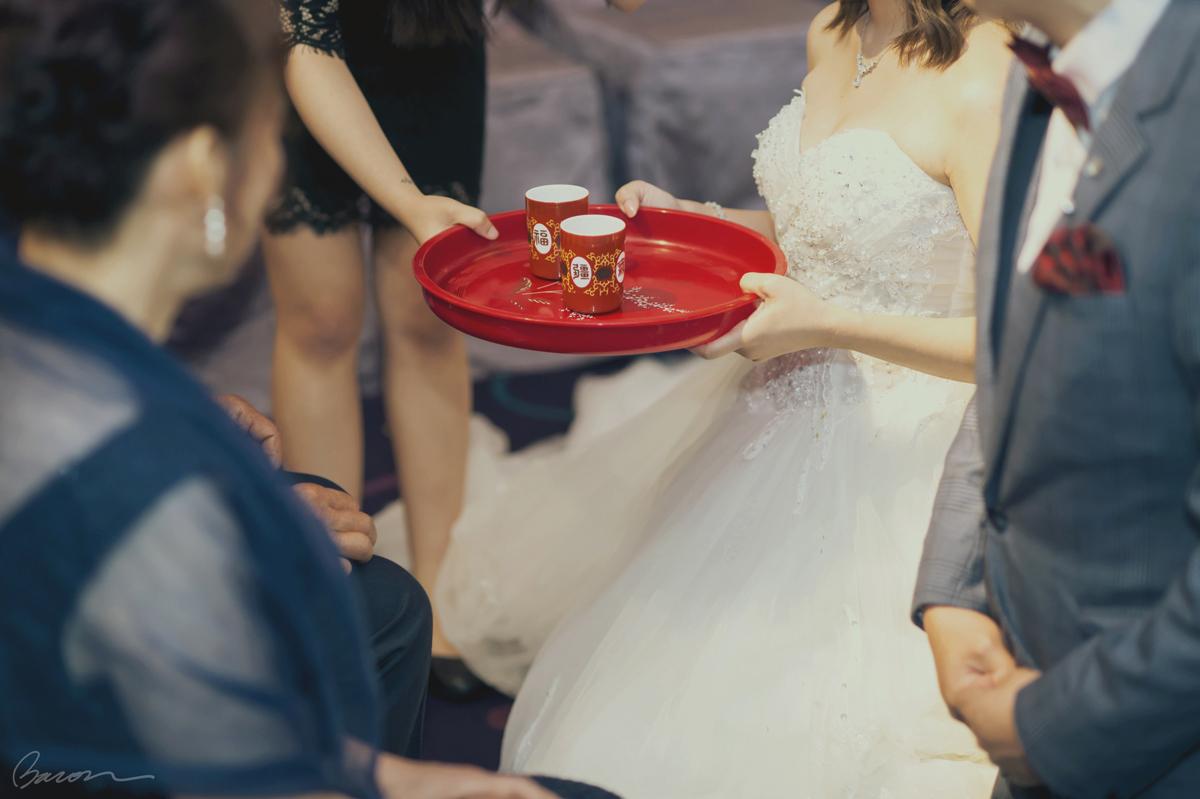Color_056, 婚攝新店豪鼎, 新店豪鼎婚禮攝影,新店豪鼎婚宴, BACON, 攝影服務說明, 婚禮紀錄, 婚攝, 婚禮攝影, 婚攝培根, 一巧攝影, 新秘造型彩妝-琦琦Guki