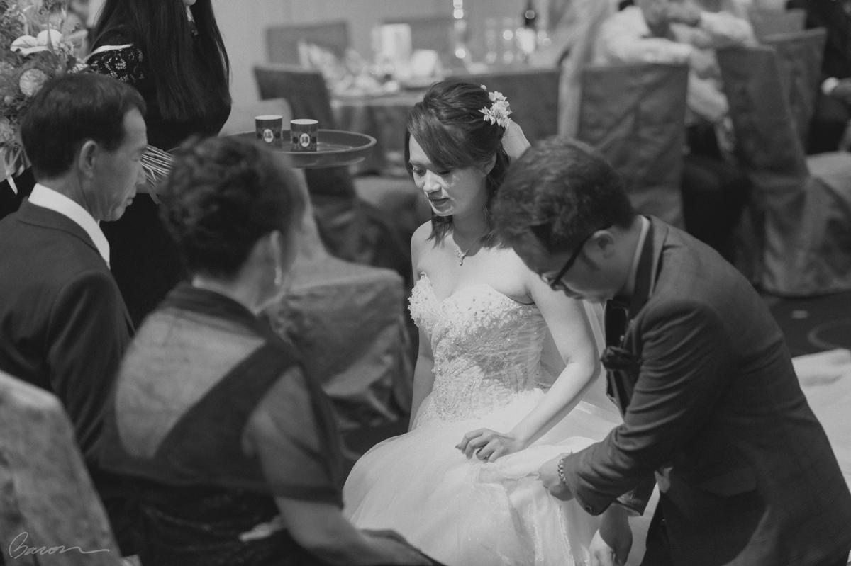 Color_055, 婚攝新店豪鼎, 新店豪鼎婚禮攝影,新店豪鼎婚宴, BACON, 攝影服務說明, 婚禮紀錄, 婚攝, 婚禮攝影, 婚攝培根, 一巧攝影, 新秘造型彩妝-琦琦Guki