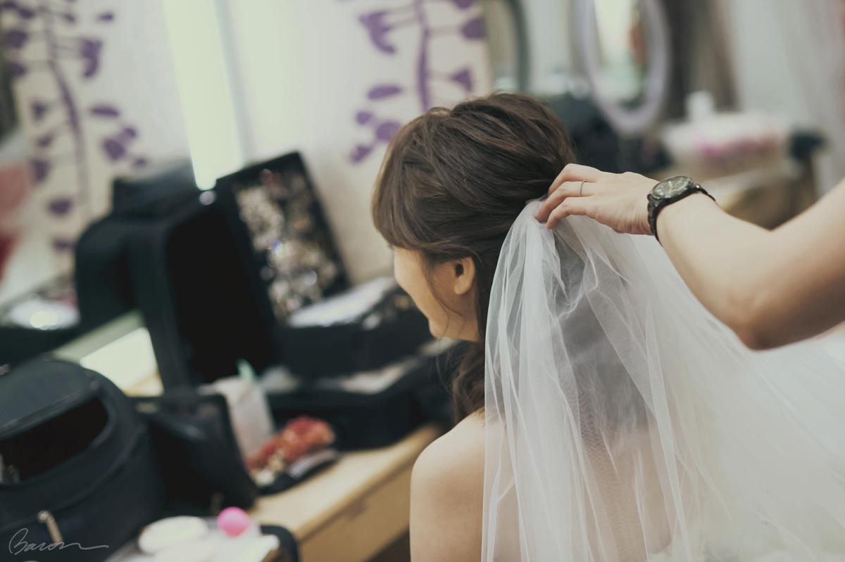 Color_047, 婚攝新店豪鼎, 新店豪鼎婚禮攝影,新店豪鼎婚宴, BACON, 攝影服務說明, 婚禮紀錄, 婚攝, 婚禮攝影, 婚攝培根, 一巧攝影, 新秘造型彩妝-琦琦Guki