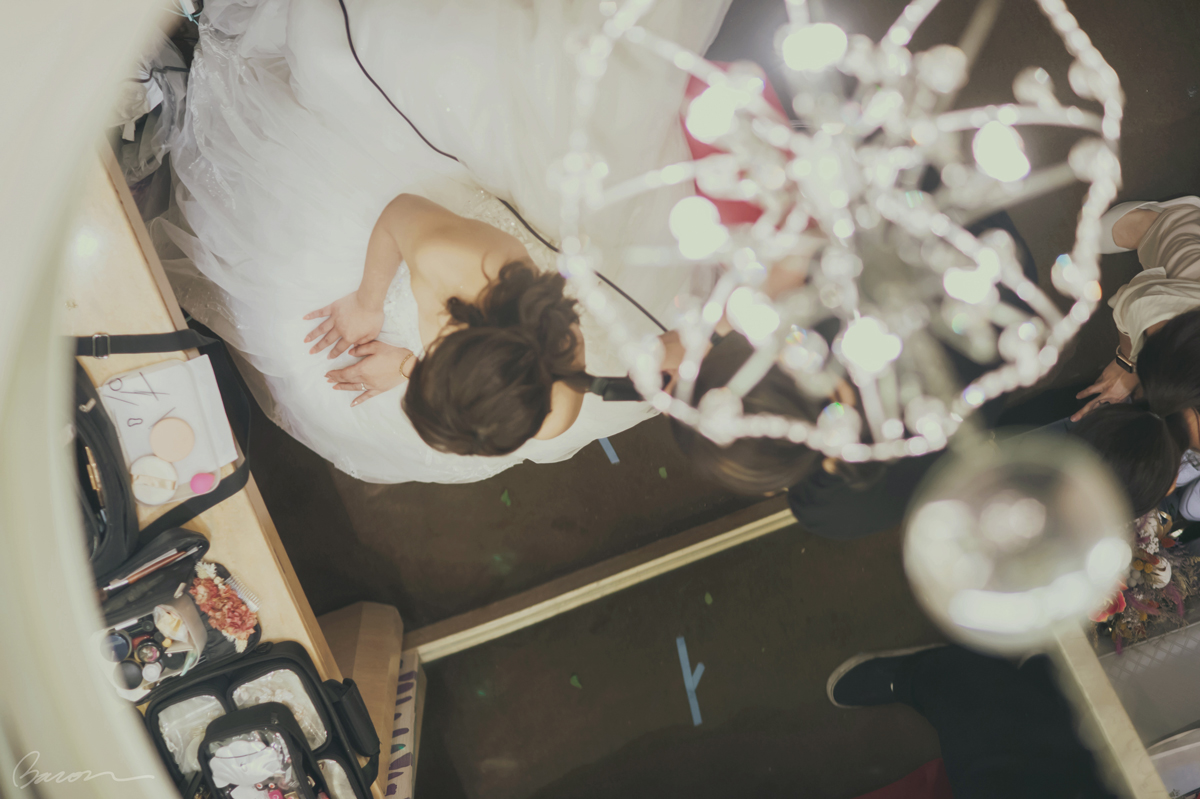Color_046, 婚攝新店豪鼎, 新店豪鼎婚禮攝影,新店豪鼎婚宴, BACON, 攝影服務說明, 婚禮紀錄, 婚攝, 婚禮攝影, 婚攝培根, 一巧攝影, 新秘造型彩妝-琦琦Guki