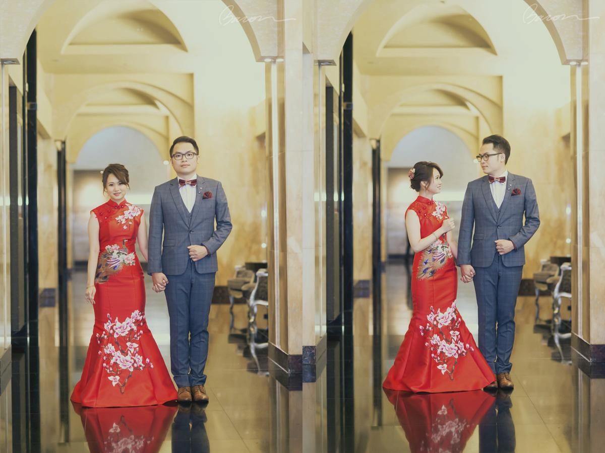 Color_041, 婚攝新店豪鼎, 新店豪鼎婚禮攝影,新店豪鼎婚宴, BACON, 攝影服務說明, 婚禮紀錄, 婚攝, 婚禮攝影, 婚攝培根, 一巧攝影, 新秘造型彩妝-琦琦Guki