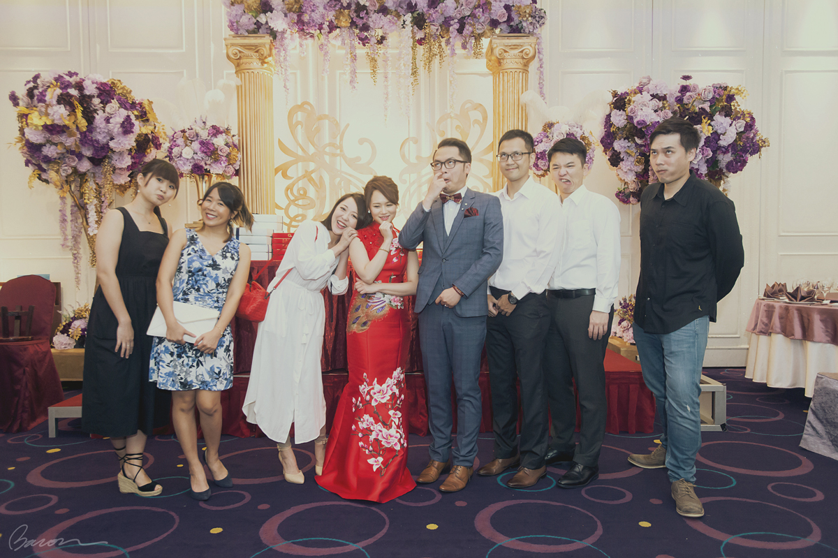 Color_040, 婚攝新店豪鼎, 新店豪鼎婚禮攝影,新店豪鼎婚宴, BACON, 攝影服務說明, 婚禮紀錄, 婚攝, 婚禮攝影, 婚攝培根, 一巧攝影, 新秘造型彩妝-琦琦Guki