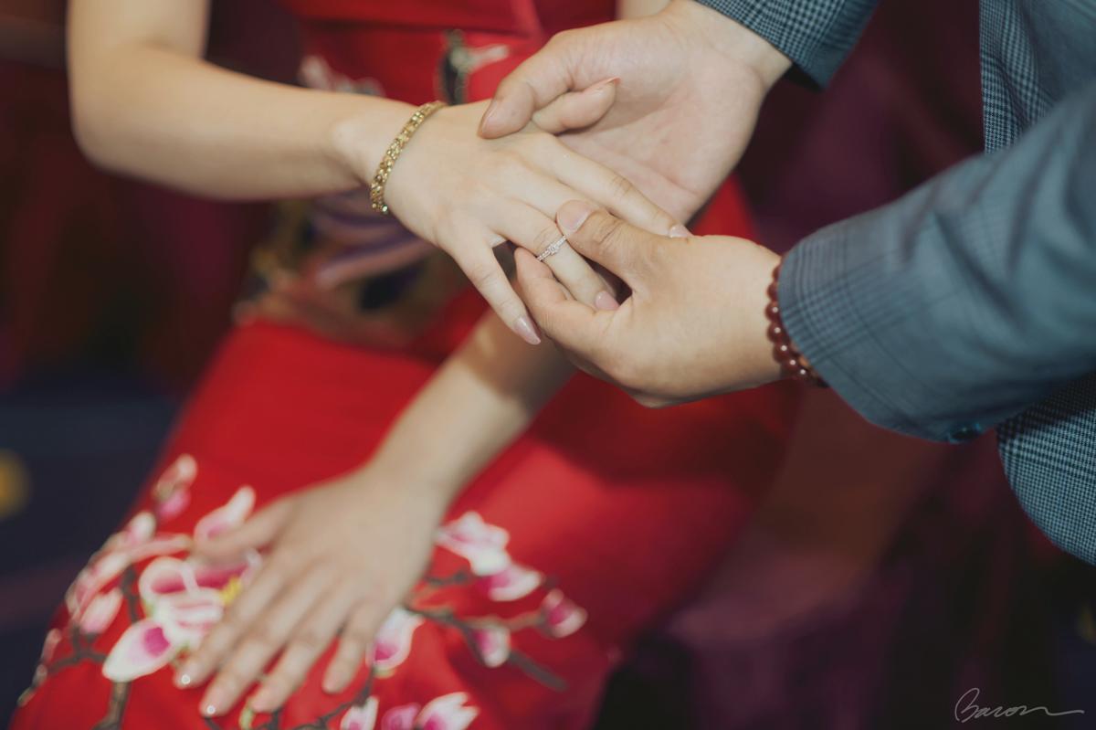 Color_034, 婚攝新店豪鼎, 新店豪鼎婚禮攝影,新店豪鼎婚宴, BACON, 攝影服務說明, 婚禮紀錄, 婚攝, 婚禮攝影, 婚攝培根, 一巧攝影, 新秘造型彩妝-琦琦Guki