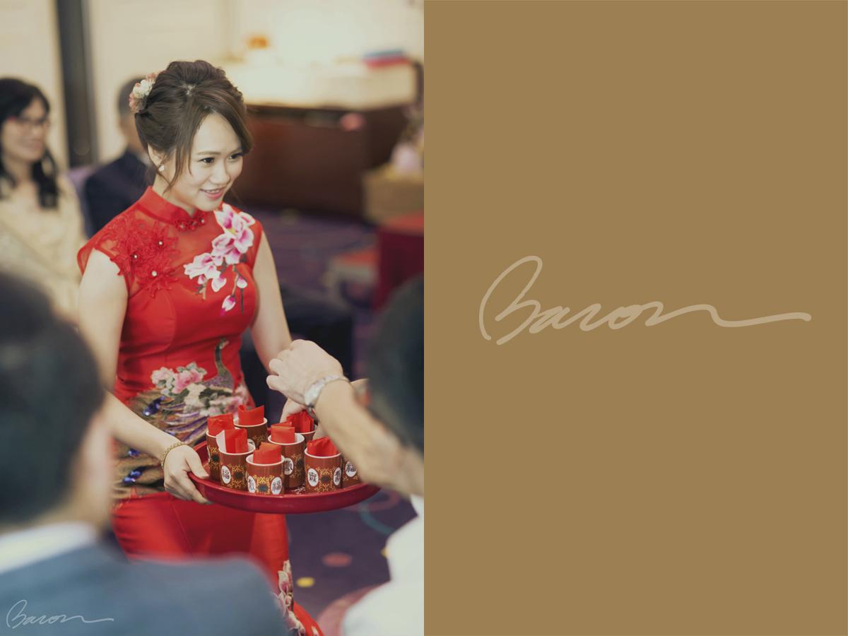 Color_027, 婚攝新店豪鼎, 新店豪鼎婚禮攝影,新店豪鼎婚宴, BACON, 攝影服務說明, 婚禮紀錄, 婚攝, 婚禮攝影, 婚攝培根, 一巧攝影, 新秘造型彩妝-琦琦Guki