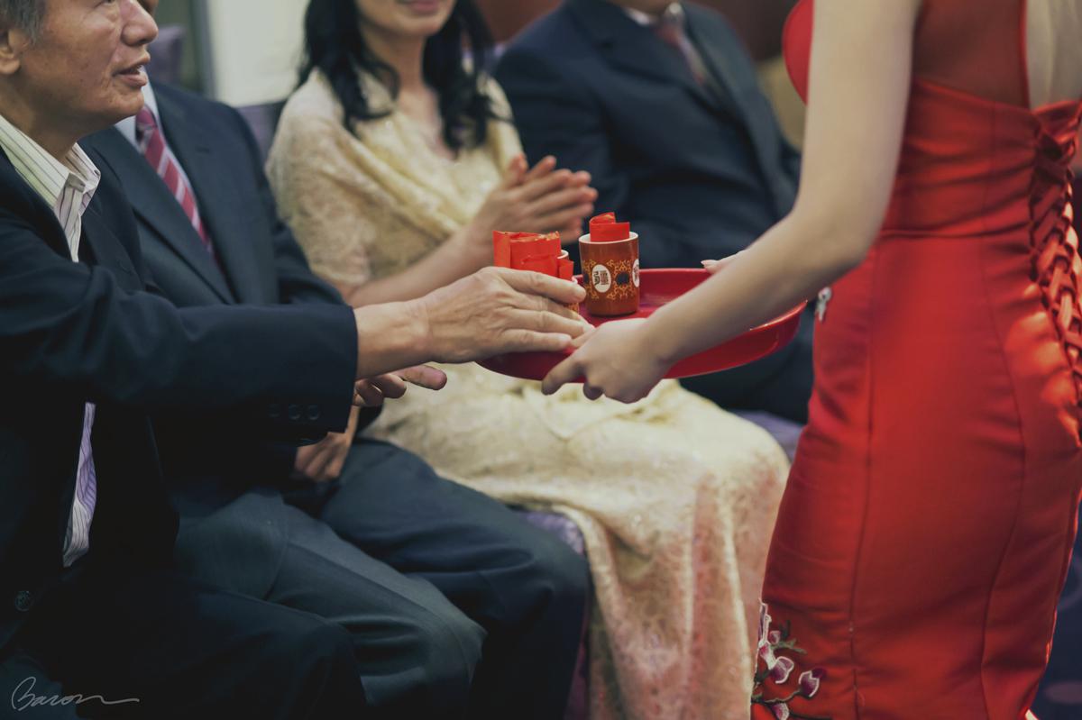 Color_025_1, 婚攝新店豪鼎, 新店豪鼎婚禮攝影,新店豪鼎婚宴, BACON, 攝影服務說明, 婚禮紀錄, 婚攝, 婚禮攝影, 婚攝培根, 一巧攝影, 新秘造型彩妝-琦琦Guki