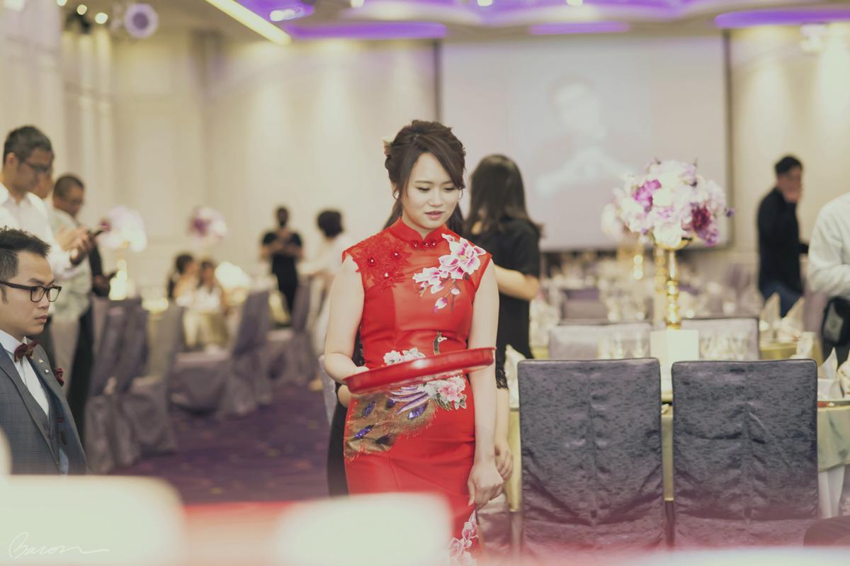 Color_024, 婚攝新店豪鼎, 新店豪鼎婚禮攝影,新店豪鼎婚宴, BACON, 攝影服務說明, 婚禮紀錄, 婚攝, 婚禮攝影, 婚攝培根, 一巧攝影, 新秘造型彩妝-琦琦Guki