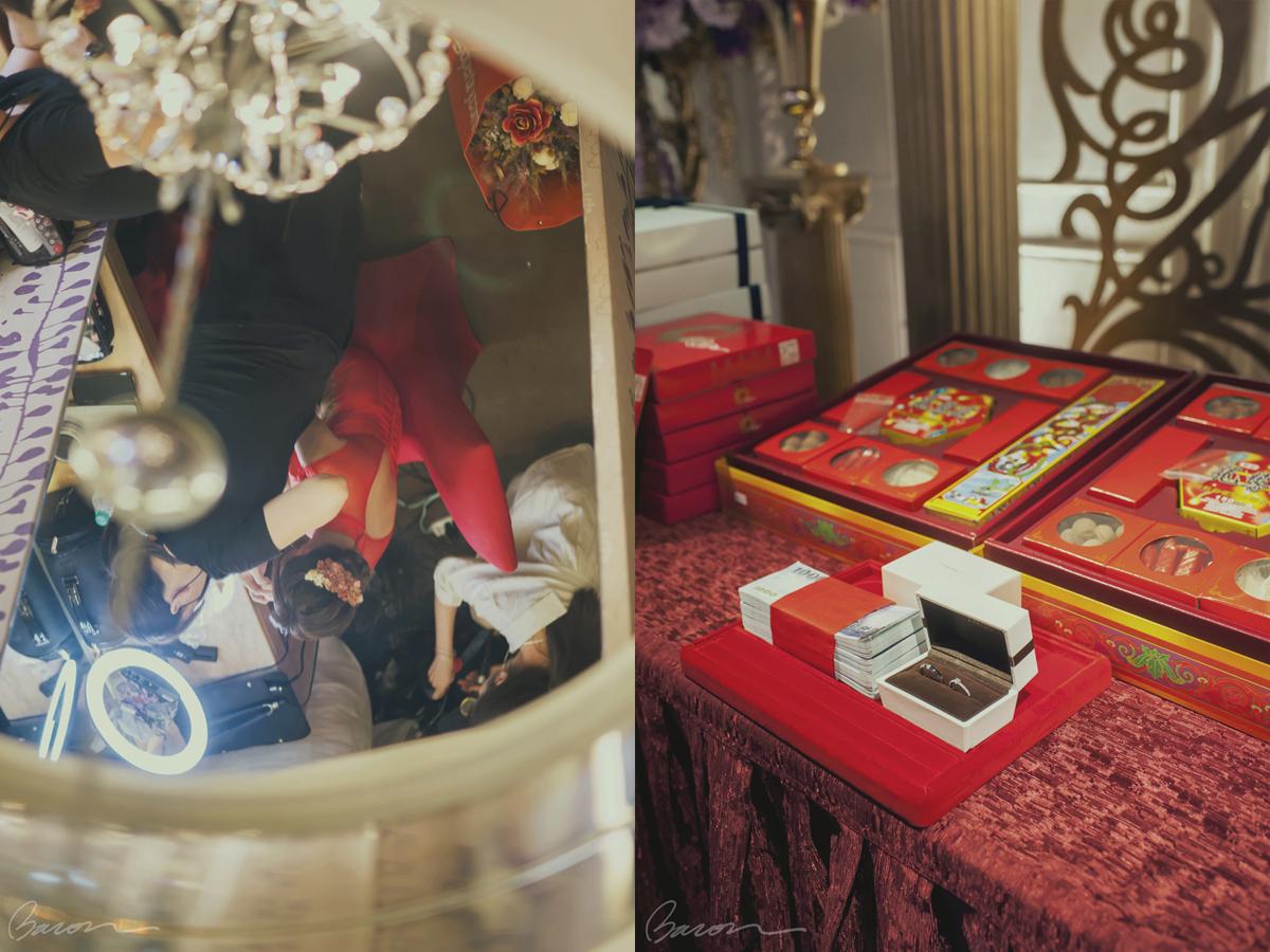 Color_003, 婚攝新店豪鼎, 新店豪鼎婚禮攝影,新店豪鼎婚宴, BACON, 攝影服務說明, 婚禮紀錄, 婚攝, 婚禮攝影, 婚攝培根, 一巧攝影, 新秘造型彩妝-琦琦Guki