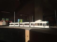 IMG_20190607_200207_5 (K. Reinhard) Tags: modultram südbaden modulbau nürnberg halling rietze hödl tram bus 3d druck mvg münchn münchen kbgg 2019 187 h0 modelltrram h0m fremo gt4 combino variobahn freiburg basel hannover eisenbahn