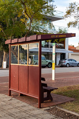 20190523-IMG_2966.jpg (High Beach) Tags: busstop bus transport subiaco wa westernaustralia australia oceania places