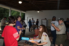 "20190609-090601 Scout Thunder Summer Camp  001 • <a style=""font-size:0.8em;"" href=""http://www.flickr.com/photos/121971778@N03/48036993011/"" target=""_blank"">View on Flickr</a>"