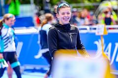 20190609-wts-leeds-sunday-90 (britishtriathlon) Tags: britishtriathlon triathlon wtsleeds sophie coldwell