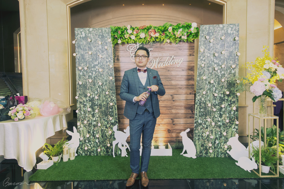 Color_259, 婚攝新店豪鼎, 新店豪鼎婚禮攝影,新店豪鼎婚宴, BACON, 攝影服務說明, 婚禮紀錄, 婚攝, 婚禮攝影, 婚攝培根, 一巧攝影, 新秘造型彩妝-琦琦Guki