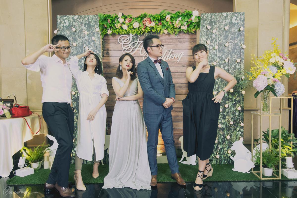 Color_221, 婚攝新店豪鼎, 新店豪鼎婚禮攝影,新店豪鼎婚宴, BACON, 攝影服務說明, 婚禮紀錄, 婚攝, 婚禮攝影, 婚攝培根, 一巧攝影, 新秘造型彩妝-琦琦Guki