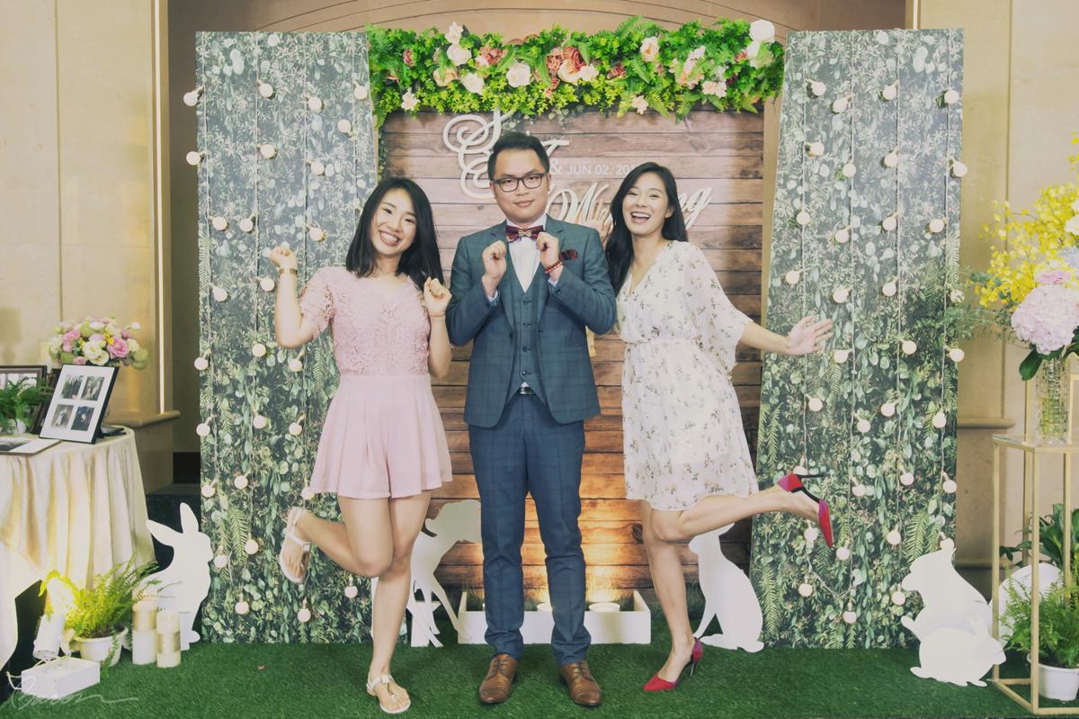 Color_207, 婚攝新店豪鼎, 新店豪鼎婚禮攝影,新店豪鼎婚宴, BACON, 攝影服務說明, 婚禮紀錄, 婚攝, 婚禮攝影, 婚攝培根, 一巧攝影, 新秘造型彩妝-琦琦Guki