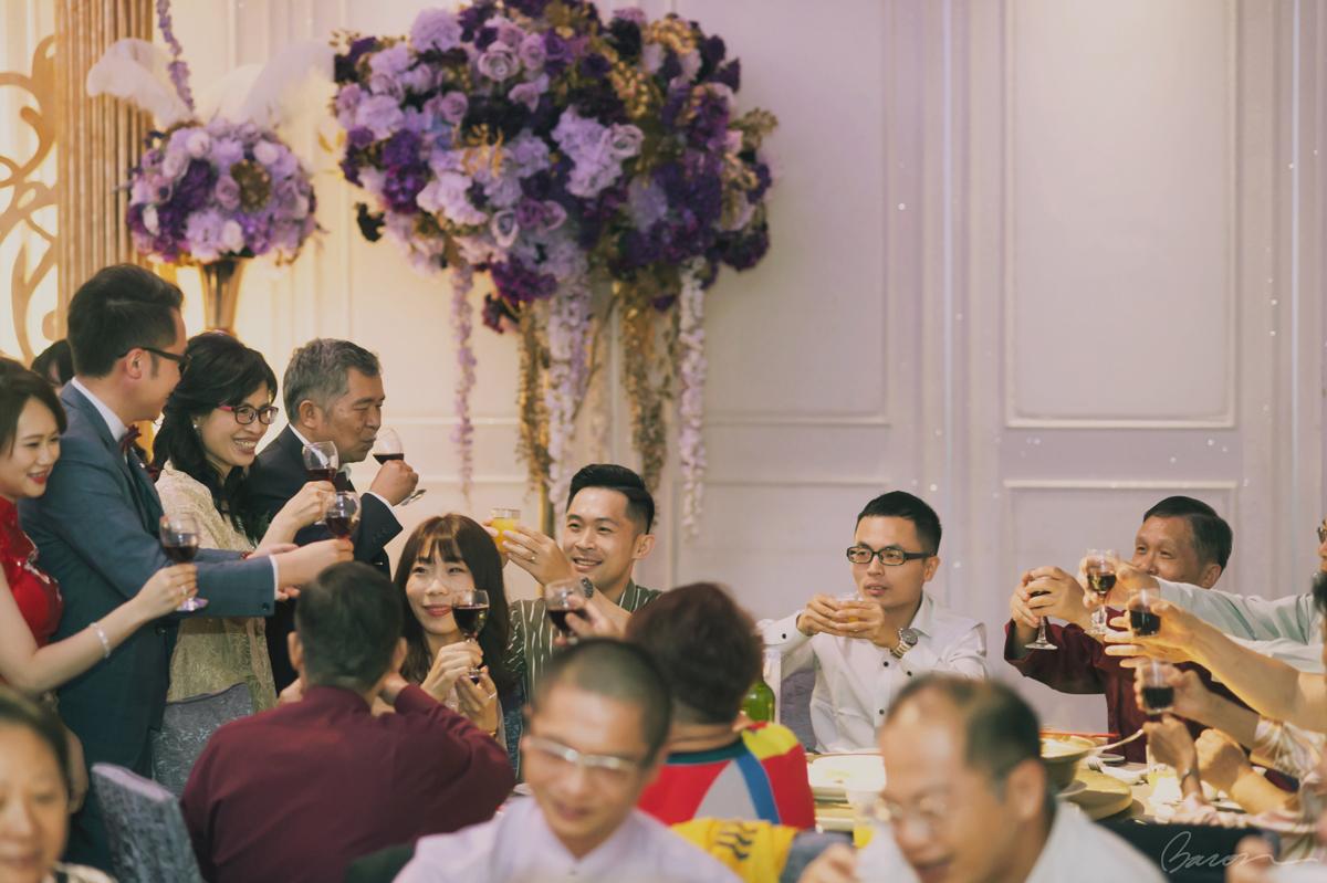 Color_192, 婚攝新店豪鼎, 新店豪鼎婚禮攝影,新店豪鼎婚宴, BACON, 攝影服務說明, 婚禮紀錄, 婚攝, 婚禮攝影, 婚攝培根, 一巧攝影, 新秘造型彩妝-琦琦Guki