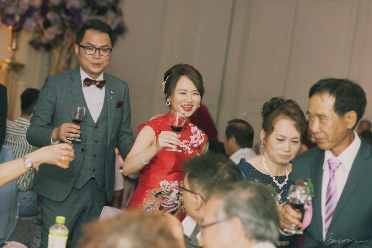 Color_183, 婚攝新店豪鼎, 新店豪鼎婚禮攝影,新店豪鼎婚宴, BACON, 攝影服務說明, 婚禮紀錄, 婚攝, 婚禮攝影, 婚攝培根, 一巧攝影, 新秘造型彩妝-琦琦Guki