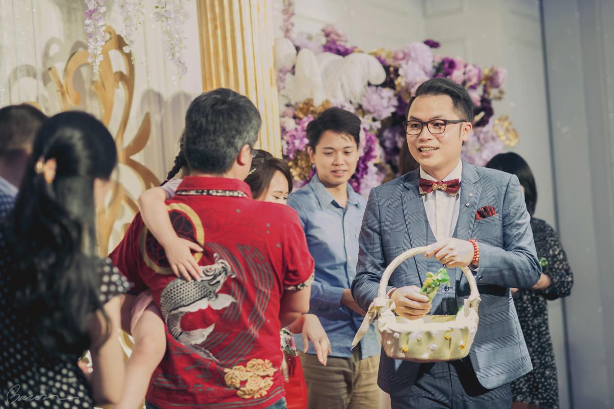 Color_181, 婚攝新店豪鼎, 新店豪鼎婚禮攝影,新店豪鼎婚宴, BACON, 攝影服務說明, 婚禮紀錄, 婚攝, 婚禮攝影, 婚攝培根, 一巧攝影, 新秘造型彩妝-琦琦Guki