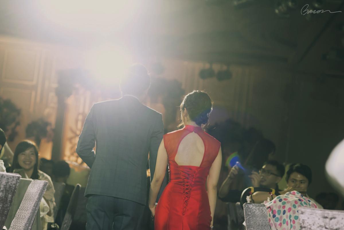 Color_170, 婚攝新店豪鼎, 新店豪鼎婚禮攝影,新店豪鼎婚宴, BACON, 攝影服務說明, 婚禮紀錄, 婚攝, 婚禮攝影, 婚攝培根, 一巧攝影, 新秘造型彩妝-琦琦Guki