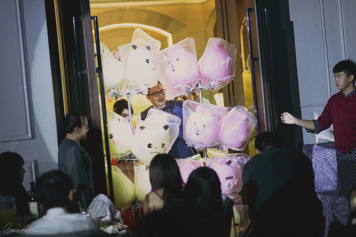 Color_165, 婚攝新店豪鼎, 新店豪鼎婚禮攝影,新店豪鼎婚宴, BACON, 攝影服務說明, 婚禮紀錄, 婚攝, 婚禮攝影, 婚攝培根, 一巧攝影, 新秘造型彩妝-琦琦Guki