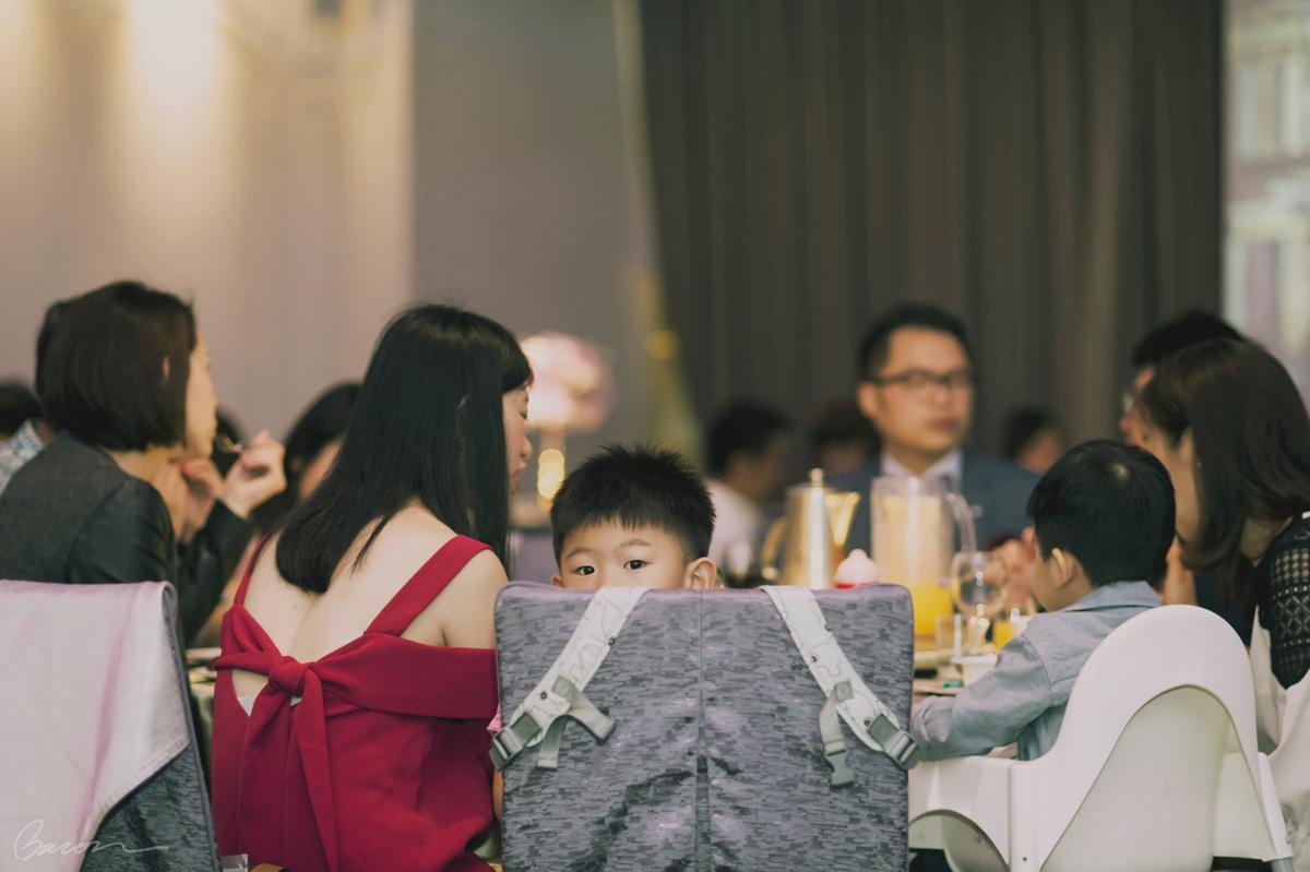 Color_156, 婚攝新店豪鼎, 新店豪鼎婚禮攝影,新店豪鼎婚宴, BACON, 攝影服務說明, 婚禮紀錄, 婚攝, 婚禮攝影, 婚攝培根, 一巧攝影, 新秘造型彩妝-琦琦Guki