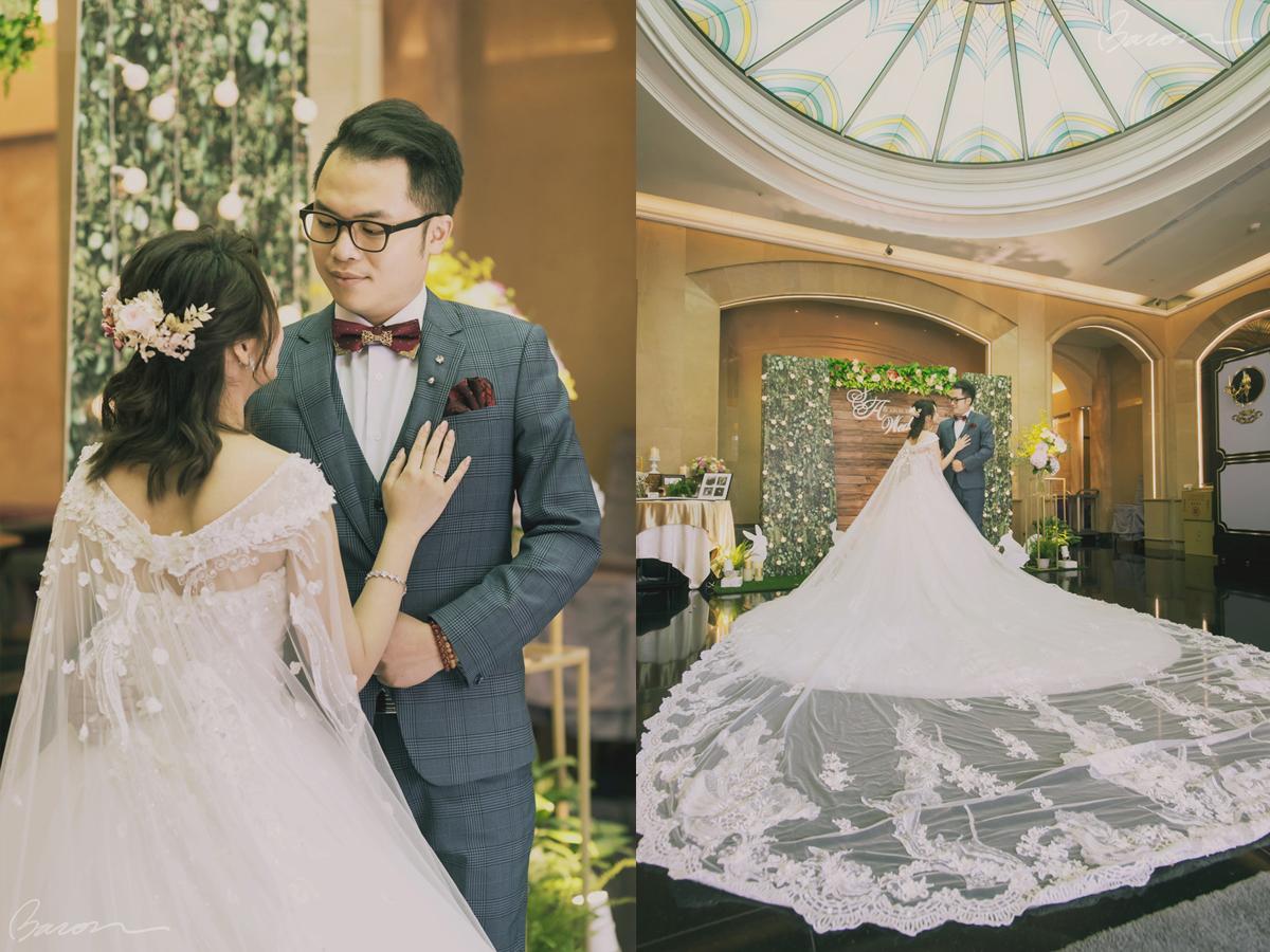 Color_152, 婚攝新店豪鼎, 新店豪鼎婚禮攝影,新店豪鼎婚宴, BACON, 攝影服務說明, 婚禮紀錄, 婚攝, 婚禮攝影, 婚攝培根, 一巧攝影, 新秘造型彩妝-琦琦Guki